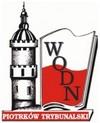 Logo WODN